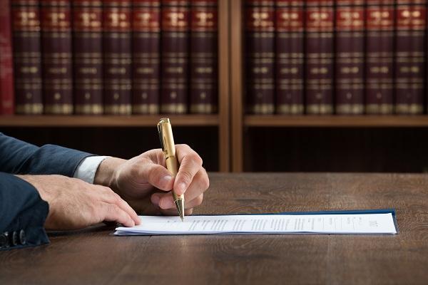 עורך דין דיני עבודה בראשון לציון